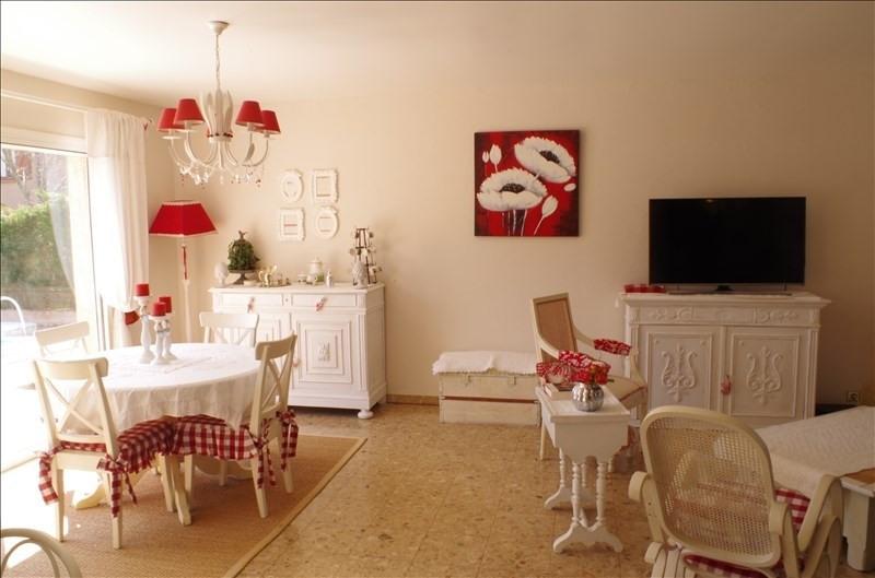 Vente maison / villa St orens de gameville 417000€ - Photo 4