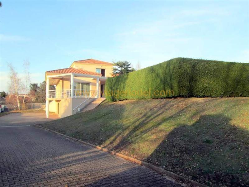 casa Brioude 140000€ - Fotografia 2