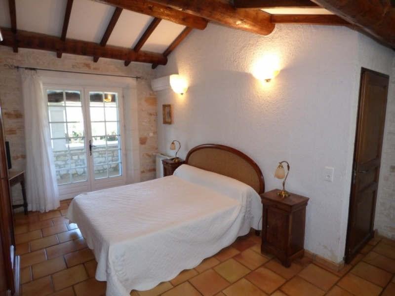 Immobile residenziali di prestigio casa Goudargues 579000€ - Fotografia 12