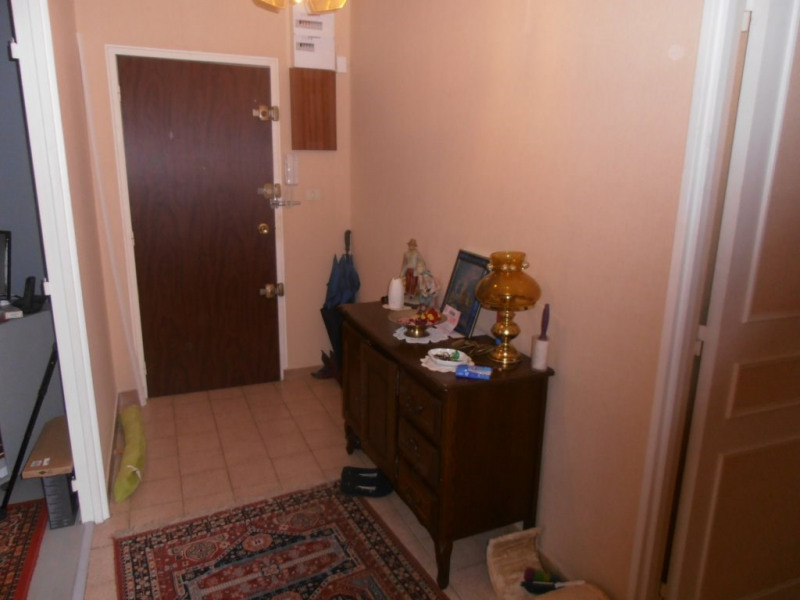 Sale apartment Angoulême 66000€ - Picture 3