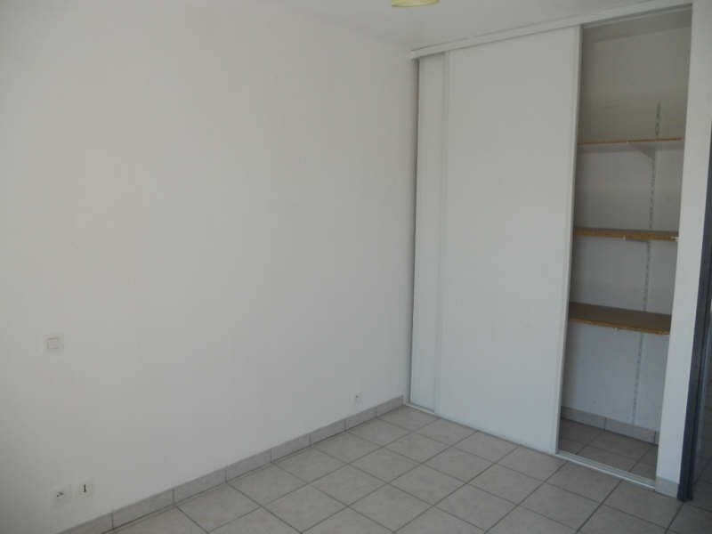 Rental apartment Bassens 632€ CC - Picture 4