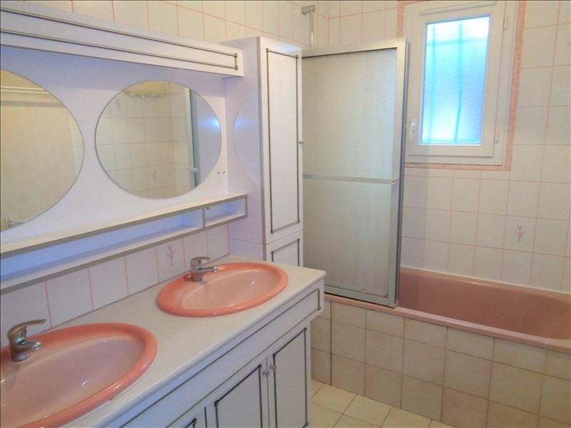 Sale house / villa St ay 222000€ - Picture 6