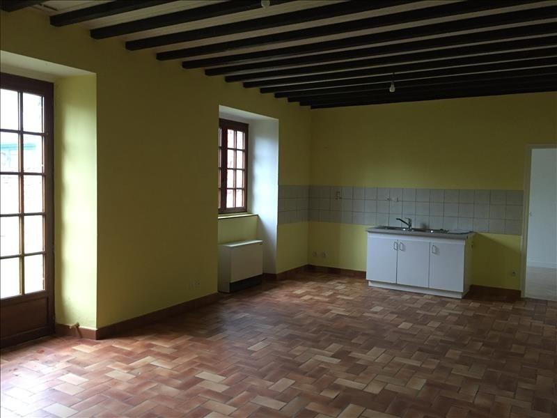 Vente maison / villa Vitre 96300€ - Photo 2