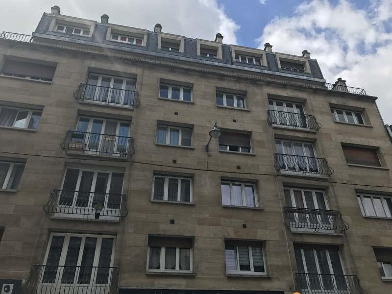 Revenda apartamento Arras 106000€ - Fotografia 1