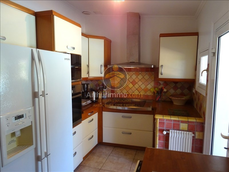 Deluxe sale house / villa Grimaud 1450000€ - Picture 7
