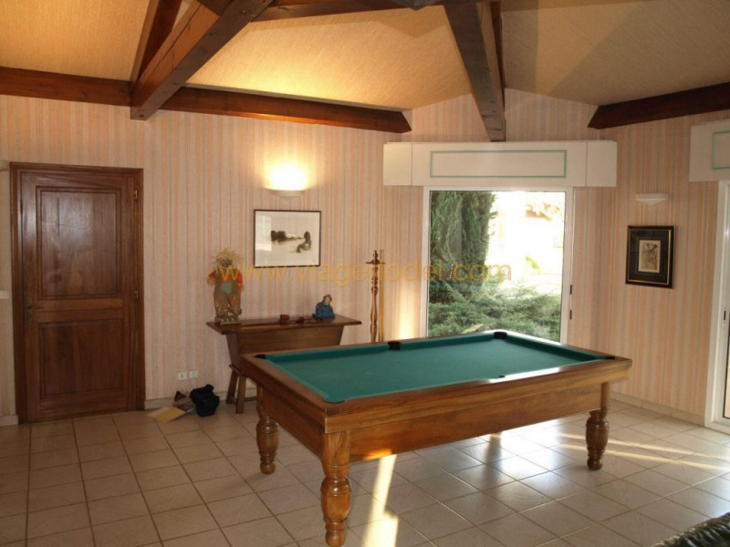 Viager maison / villa Romans-sur-isère 130000€ - Photo 10