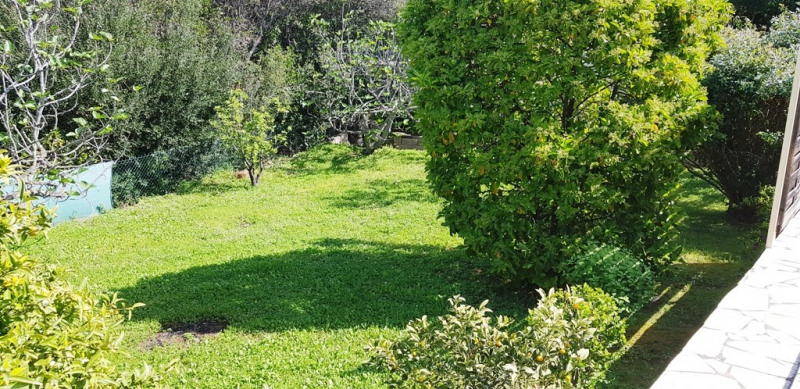 Vente maison / villa Pietrosella 390000€ - Photo 33
