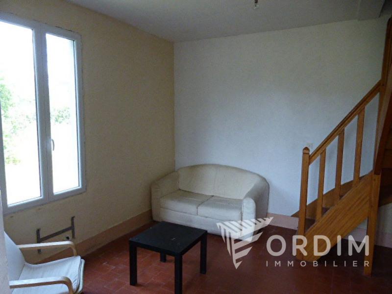 Vente maison / villa Cosne cours sur loire 79000€ - Photo 2