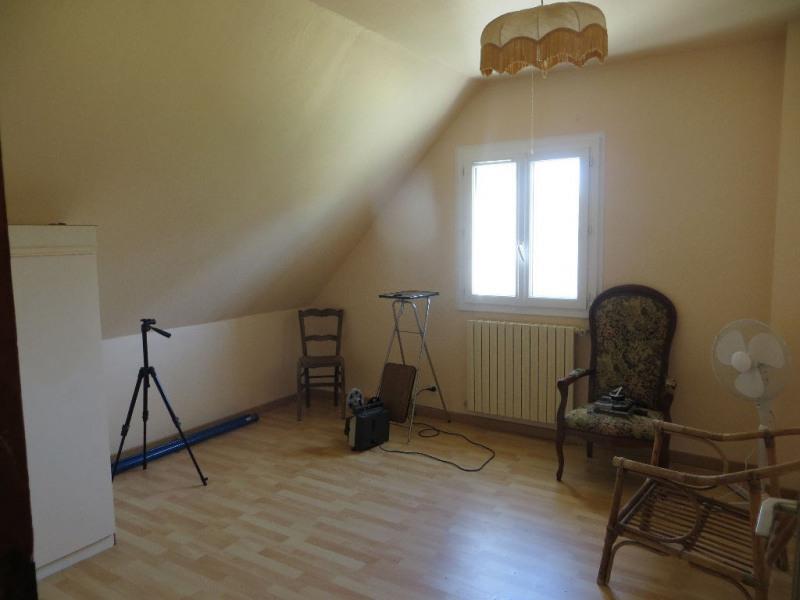 Sale house / villa La baule 379600€ - Picture 7