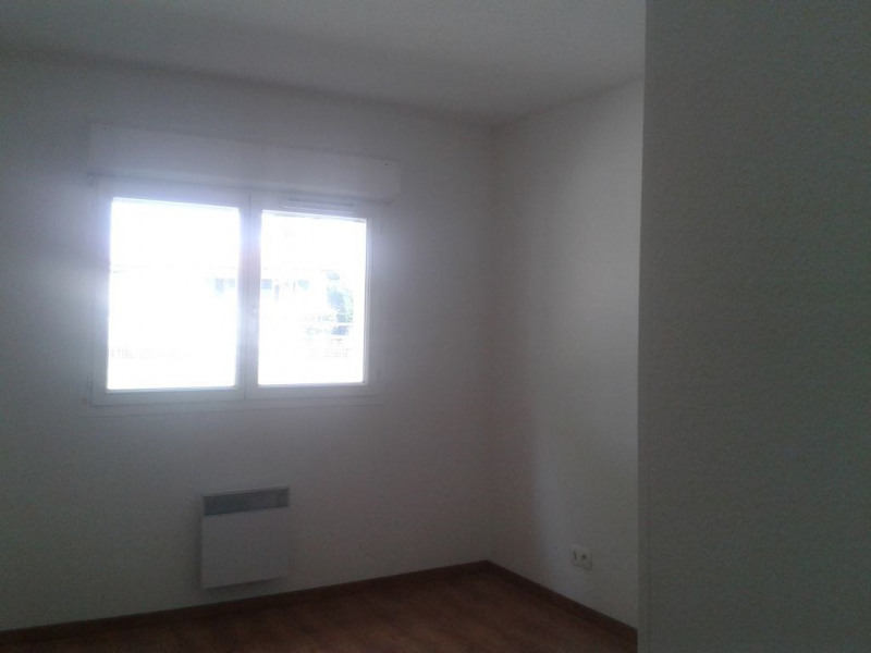 Location appartement Saint paul les dax 460€ CC - Photo 4