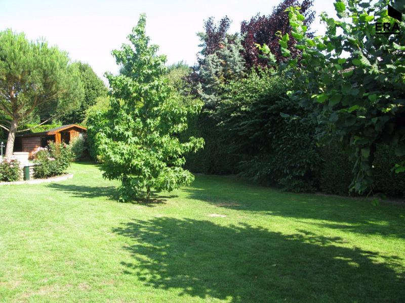 Vente maison / villa Lesigny 455000€ - Photo 2