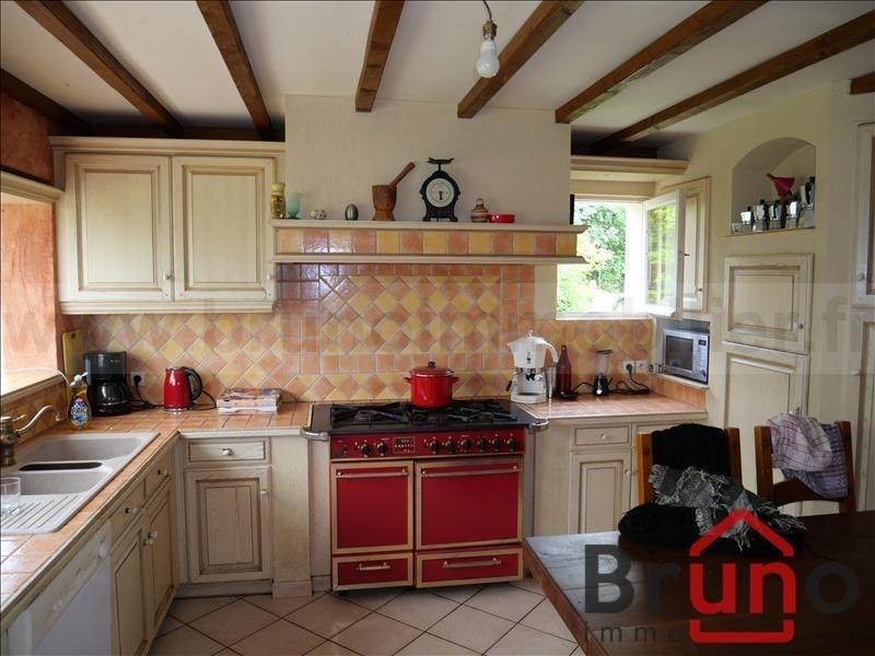Vendita casa Favieres 223900€ - Fotografia 6