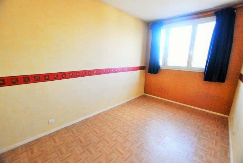 Vendita appartamento Bezons 212000€ - Fotografia 5