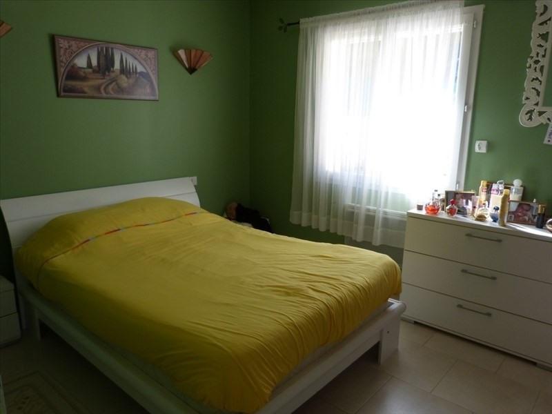 Vente maison / villa Albi 225000€ - Photo 8