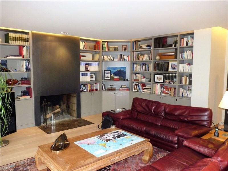 Престижная продажа дом Tarbes 798000€ - Фото 4