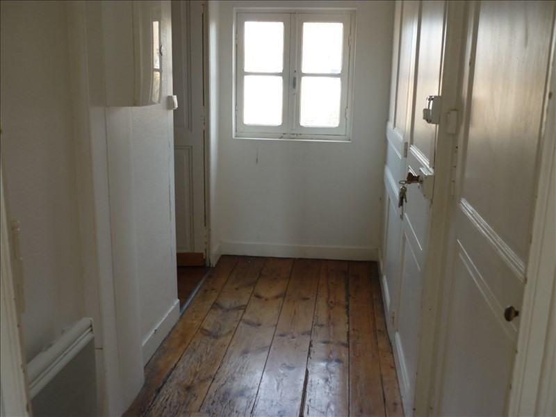 Location appartement Rochefort 405€ CC - Photo 2