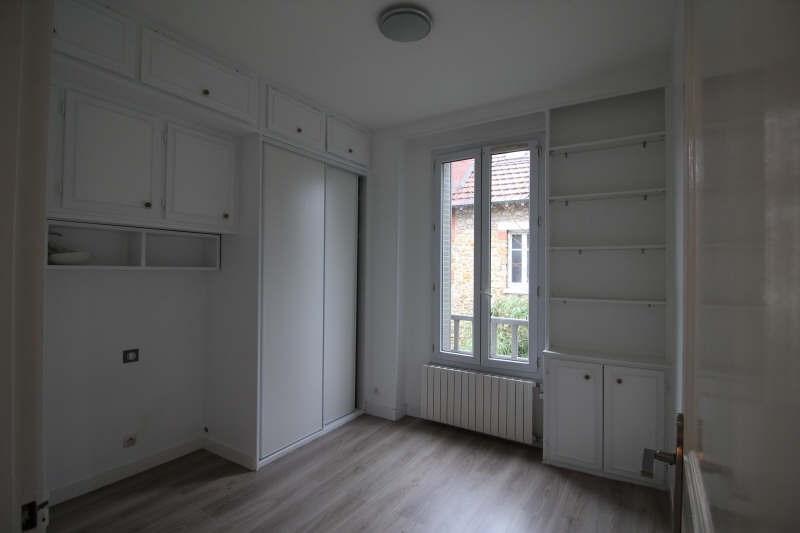 Rental house / villa Le vesinet 2390€ CC - Picture 5