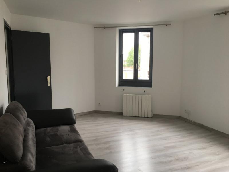 Sale building Lille 315000€ - Picture 3