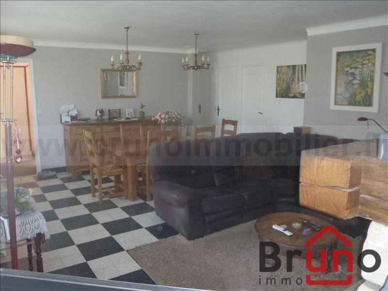 Sale house / villa Le crotoy 307000€ - Picture 7