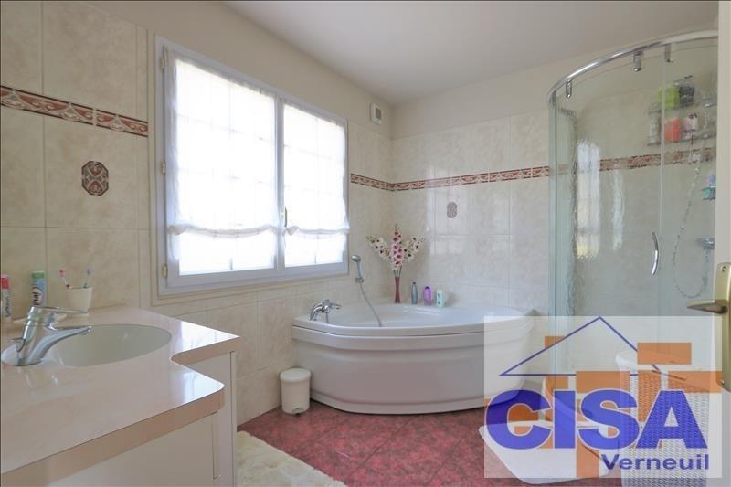 Sale house / villa Monchy st eloi 310000€ - Picture 7