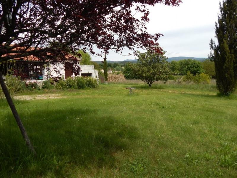 Sale house / villa Salernes 252310€ - Picture 3