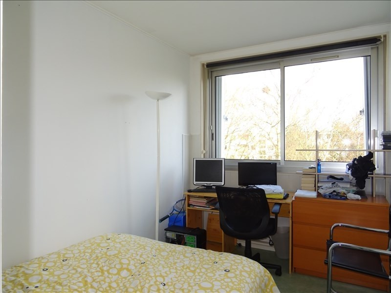 Vente appartement Marly le roi 228 000€ - Photo 3