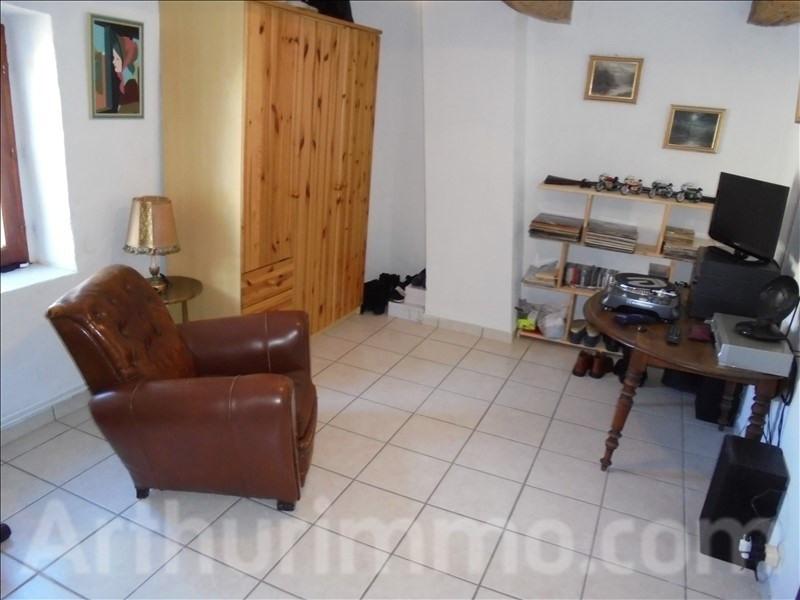 Sale house / villa St bauzille de la sylve 169000€ - Picture 5