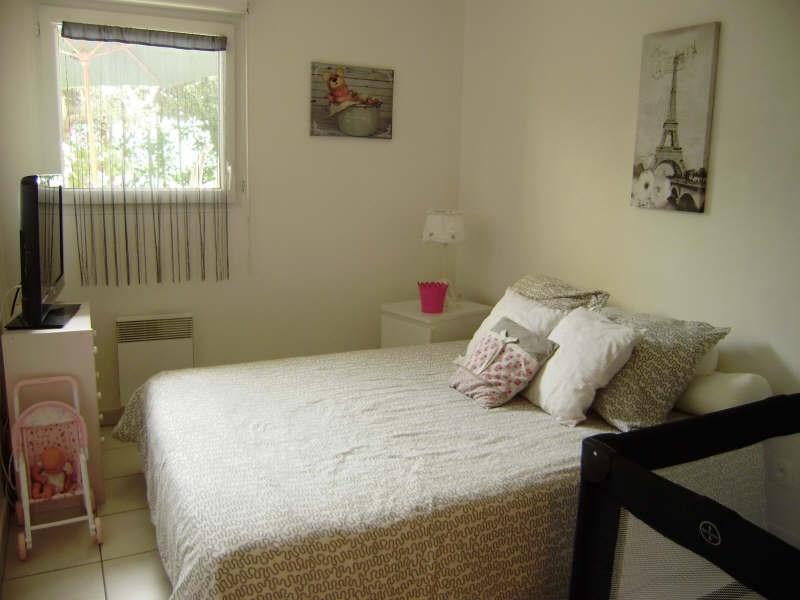 Vente appartement Salon de provence 215000€ - Photo 7