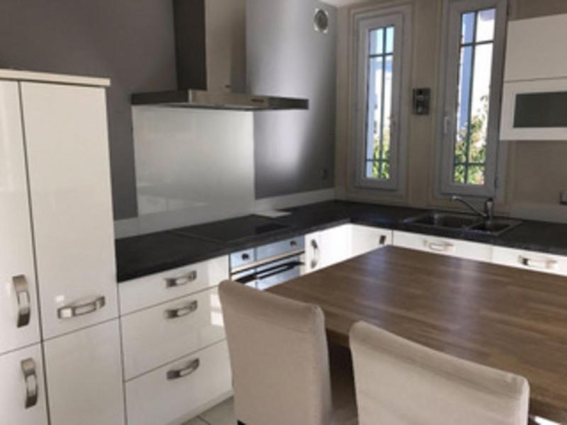 Vente appartement Lyon 9ème 210000€ - Photo 1