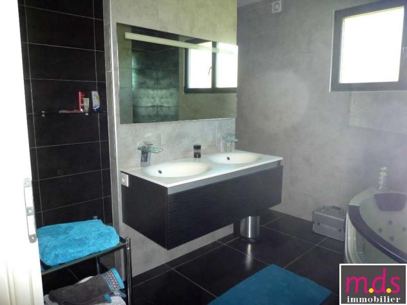 Vente de prestige maison / villa Rouffiac-tolosan 724000€ - Photo 7