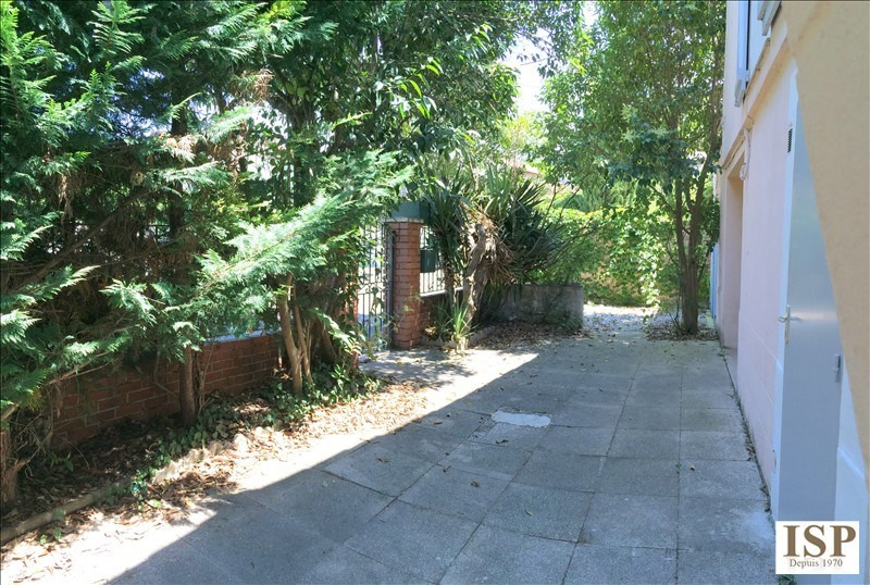 Sale house / villa Luynes 525000€ - Picture 7