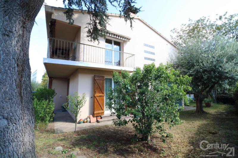 Vente maison / villa Toulouse 313000€ - Photo 14