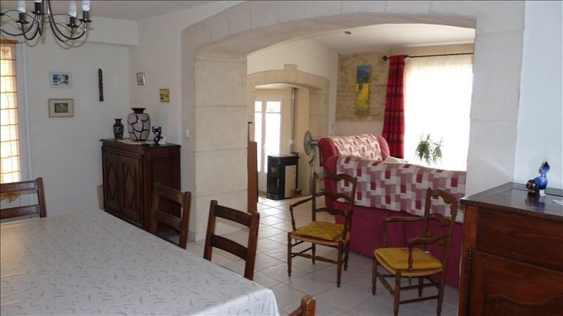 Venta  casa Valence 441000€ - Fotografía 7