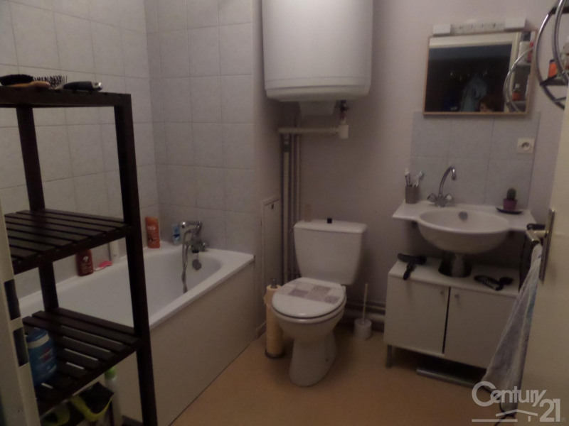 Location appartement 14 430€ CC - Photo 6