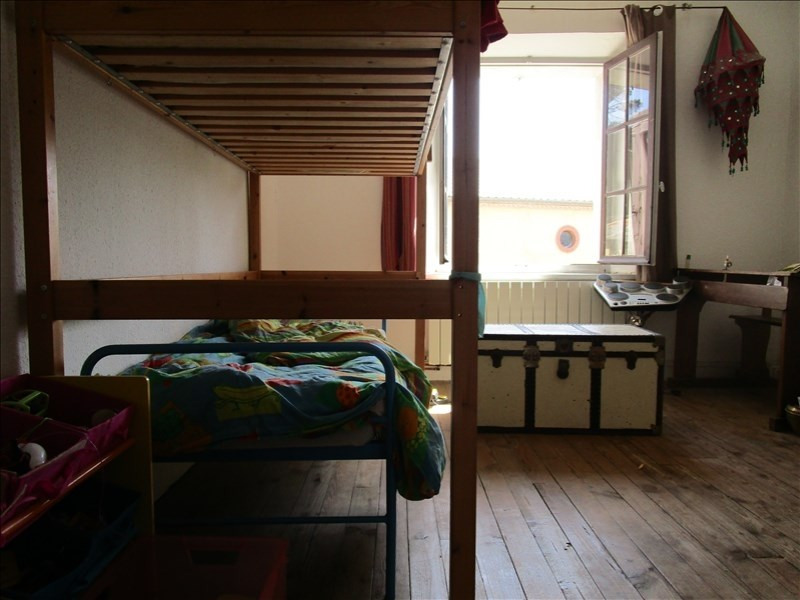 Vente maison / villa Couffoulens 178000€ - Photo 3