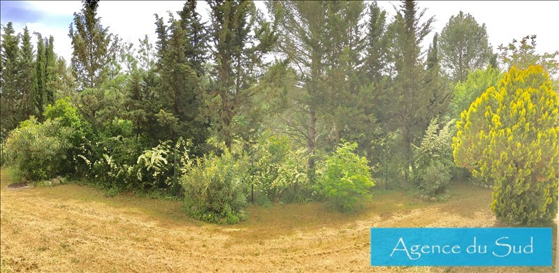 Vente appartement Aubagne 148 000€ - Photo 2