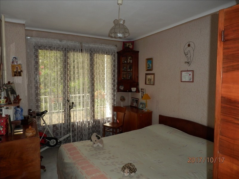Vente appartement Toulon 113 000€ - Photo 7