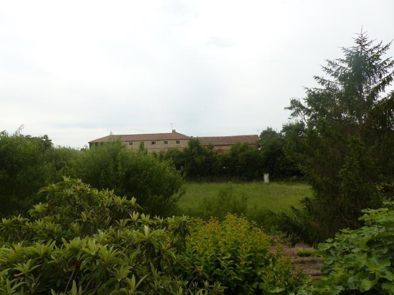 Sale house / villa Beziers 420000€ - Picture 8