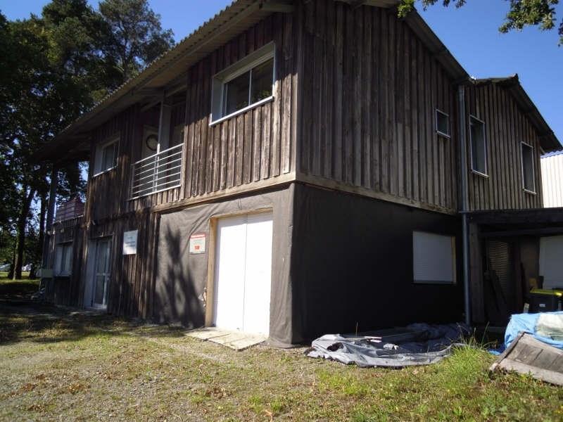 Sale house / villa St nolff 251000€ - Picture 1
