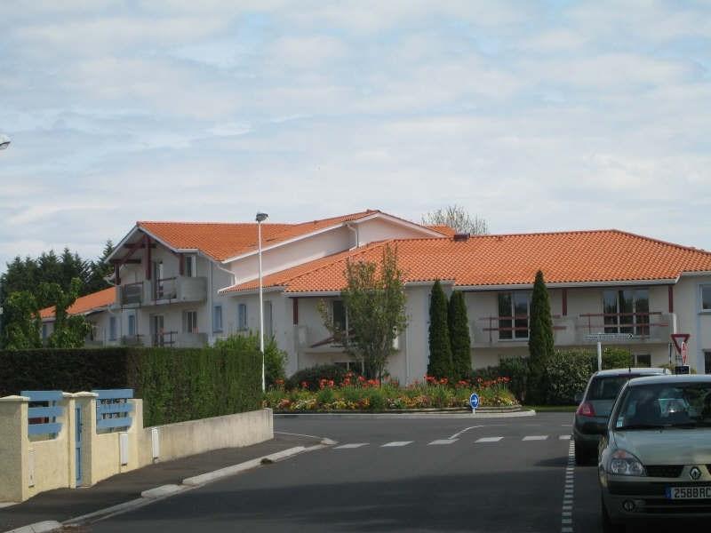 Rental apartment Biscarrosse 515€ CC - Picture 5