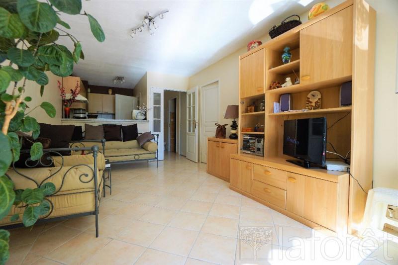 Sale apartment Beausoleil 325000€ - Picture 2