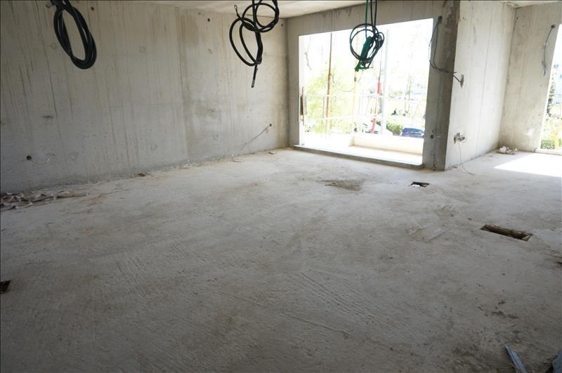 Vente appartement Balma 322000€ - Photo 3