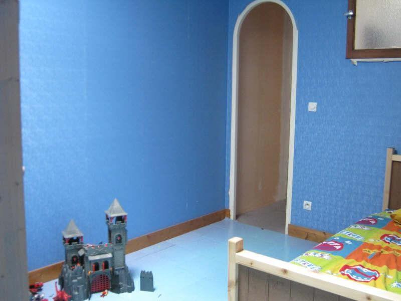 Location appartement St andre de cubzac 552€ CC - Photo 6