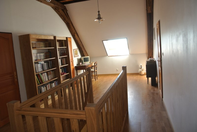 Vente maison / villa Charolles 190000€ - Photo 16
