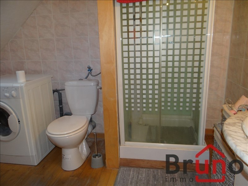 Vente fonds de commerce boutique Le crotoy 98 200€ - Photo 10