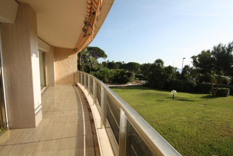 Vente de prestige appartement Cap d'antibes 1 325 000€ - Photo 3