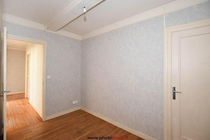 Vente appartement Clermont ferrand 118800€ - Photo 11