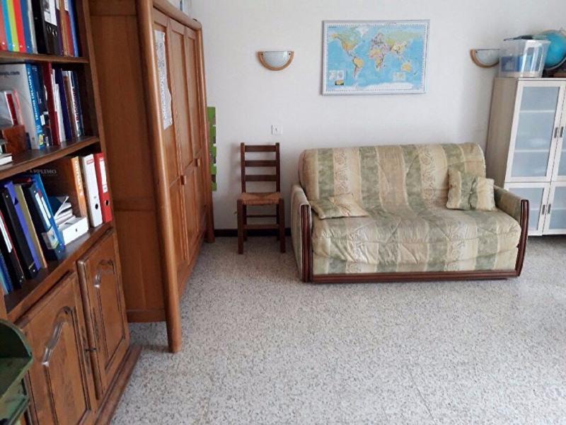 Sale house / villa Cucq 265000€ - Picture 10