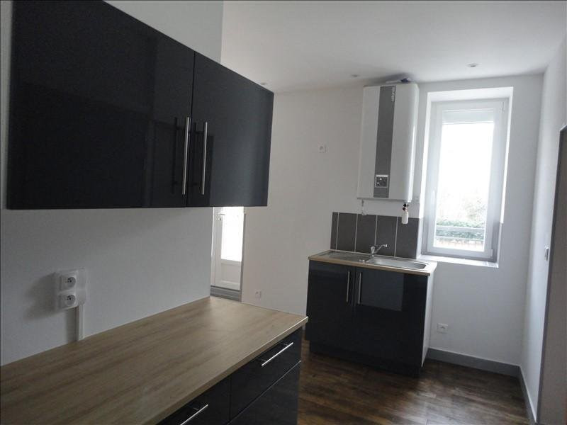 Location appartement Limoges 440€ CC - Photo 5