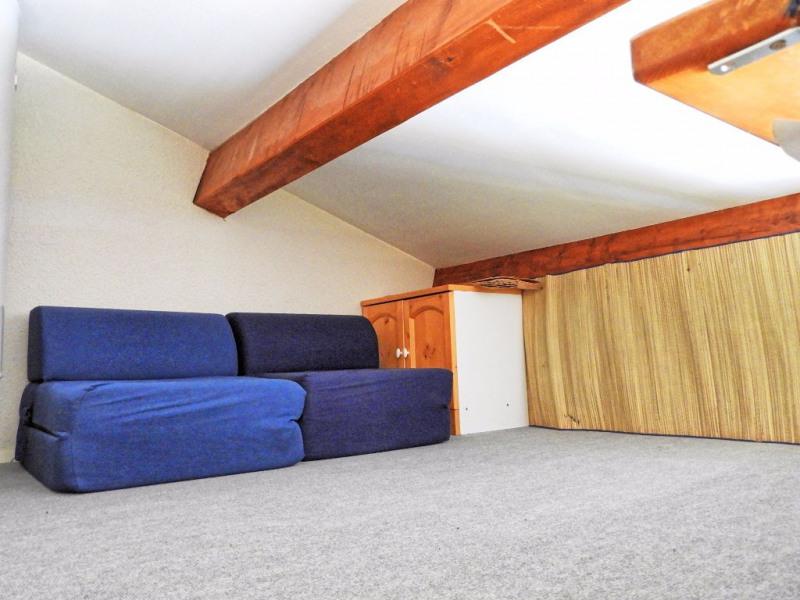 Vente maison / villa Vaux sur mer 89880€ - Photo 8